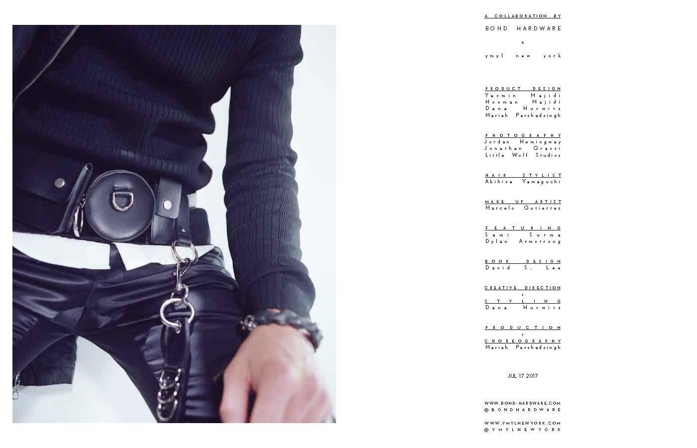 BOND x ymyl - Black Lookbook 2018_Page_10