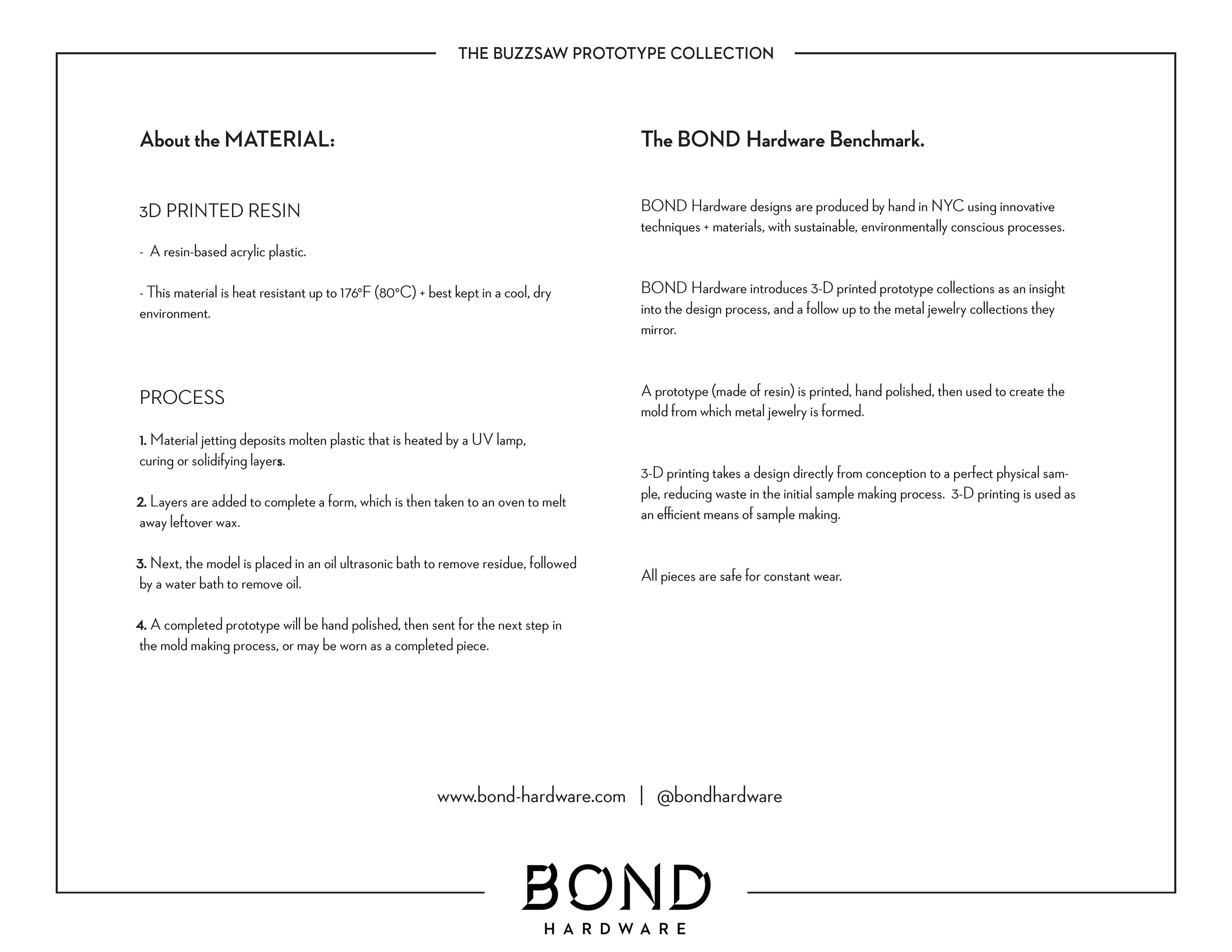 BOND-Hardware-Buzzsaw-Prototype-Lookbook-2018_Page_14