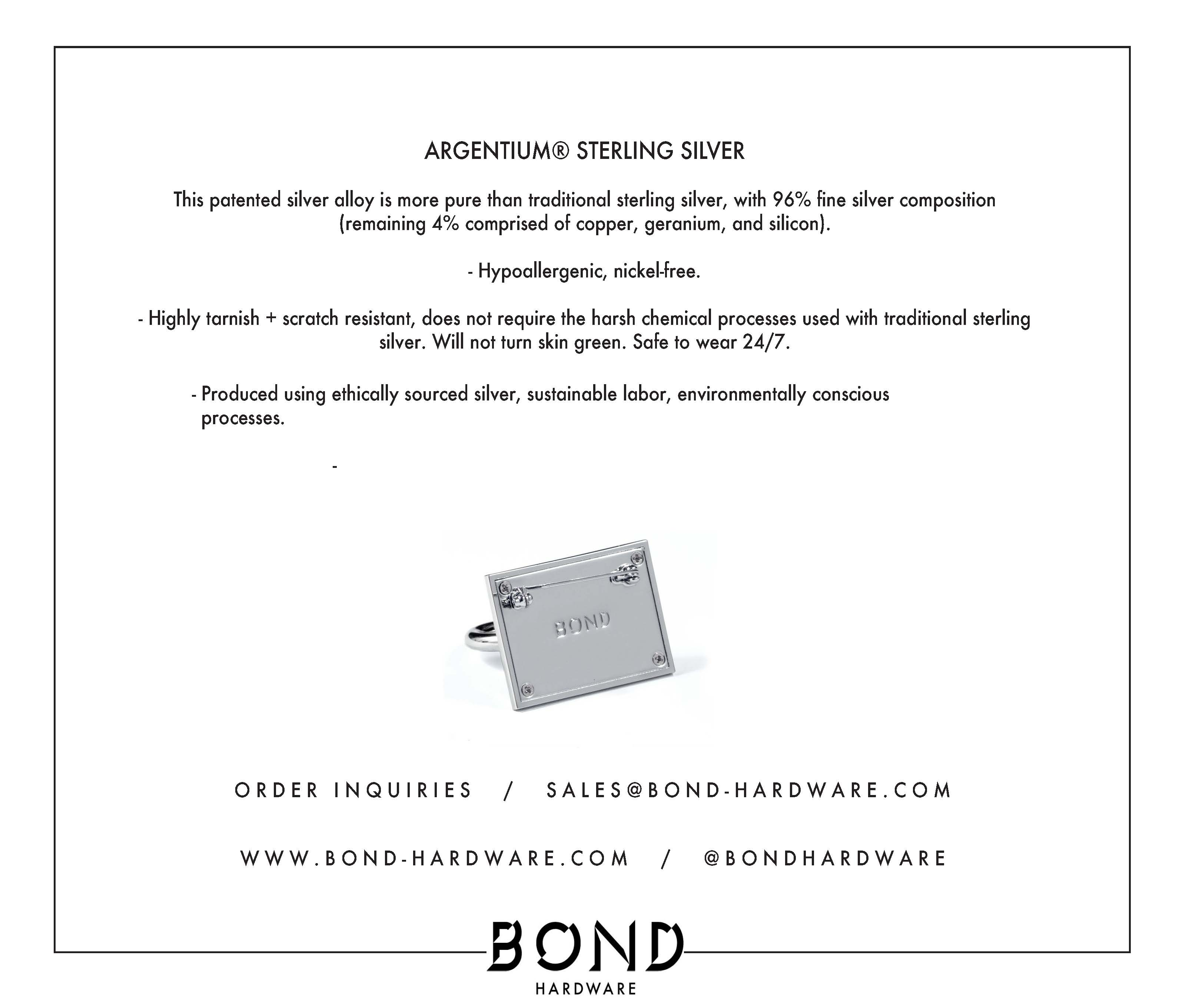 BOND Hardware Core Collection 2018 Lookbook_Page_20