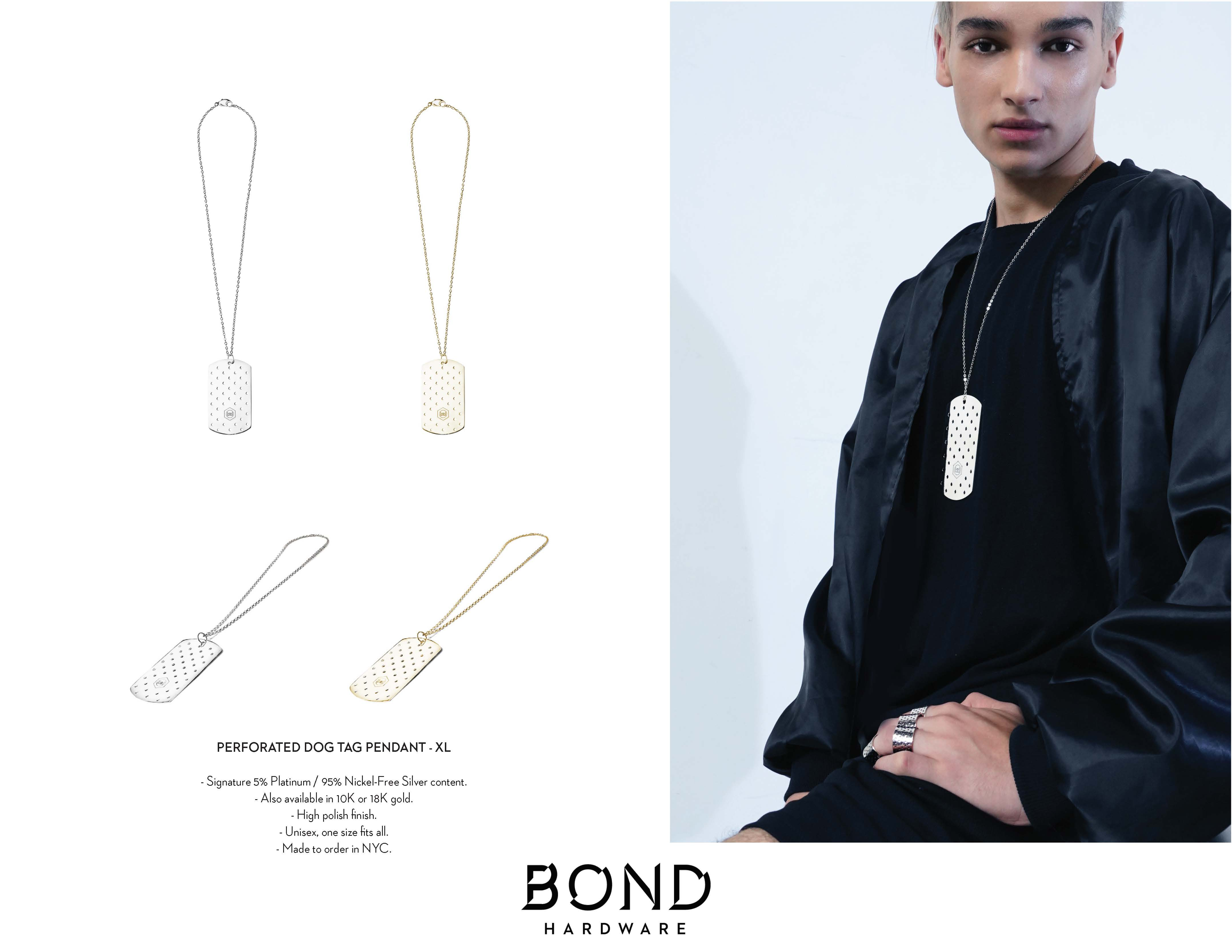 BOND-Hardware-PERFORATED-Collection-Lookbook-2018-COver_Page_04