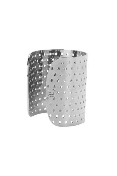 Perforated Bracelet
