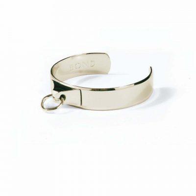 Hitch Bracelet